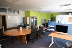 meeting-desk